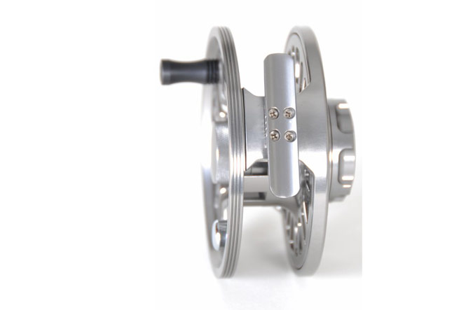 Best Saltwater Fly Reel